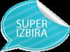 super_izbira-01
